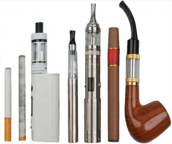 Приспособления для курения