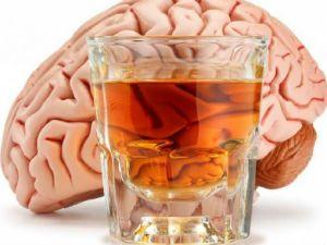 Лечение алкогольной энцефалопатии Ⓡ Восстановительная терапия