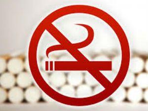 Второй день отказа от курения