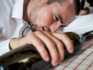 Что делать если перепил алкоголь и плохо