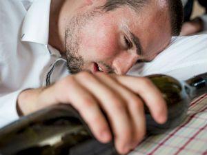 Головная боль при похмелье как избавиться таблетки