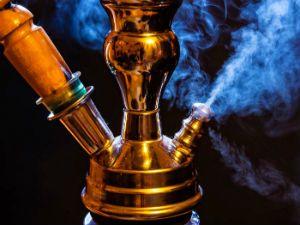 Как влияет курение кальяна на потенцию