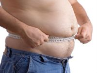 Большой вес