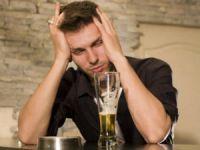Провалы в памяти от алкоголя