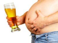 Живот от пива